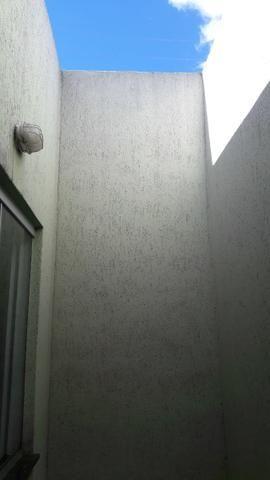 Vendo casa - Buritis 3 - Foto 5