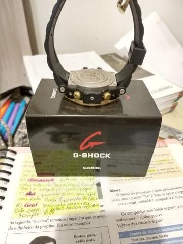 Relógio g shock - Foto 4