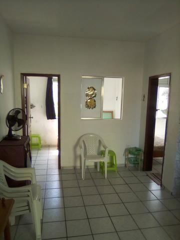 Apartamento na Orla Maçarico Salinas - Foto 6