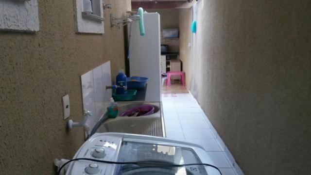 Casa de condomínio à venda com 3 dormitórios em Village santa rita, Goiania cod:1030-1163 - Foto 11