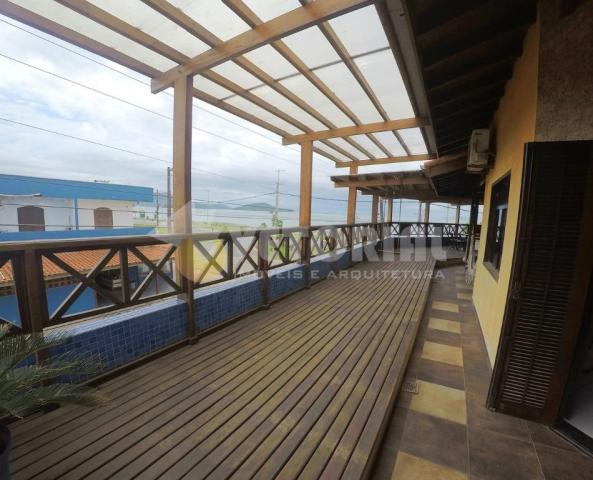 Casa à venda, 720 m² por r$ 2.000.000,00 - massaguaçu - caraguatatuba/sp - Foto 12