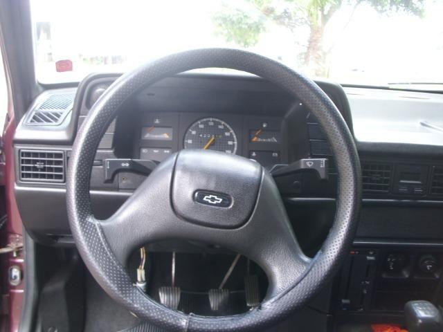 Chevrolet Ipanema, Fiesta Corola Palio Jac Corsa Siena Gol Corola Clio Uno Ka Civic - Foto 2