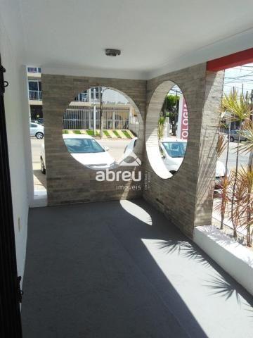 Escritório para alugar em Alecrim, Natal cod:820757 - Foto 4