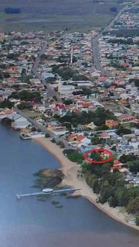 Pousada em Barra do Ribeiro - Foto 6