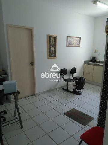 Escritório para alugar em Alecrim, Natal cod:820757 - Foto 15
