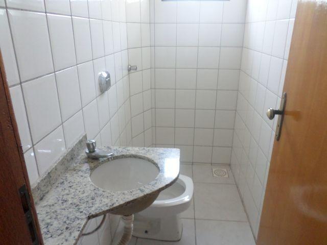 Escritório para alugar em Setor dos afonsos, Aparecida de goiania cod:1030-550 - Foto 4