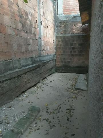 Vendo casa no Fanchem - Queimados, próximo ao Detran - Foto 8