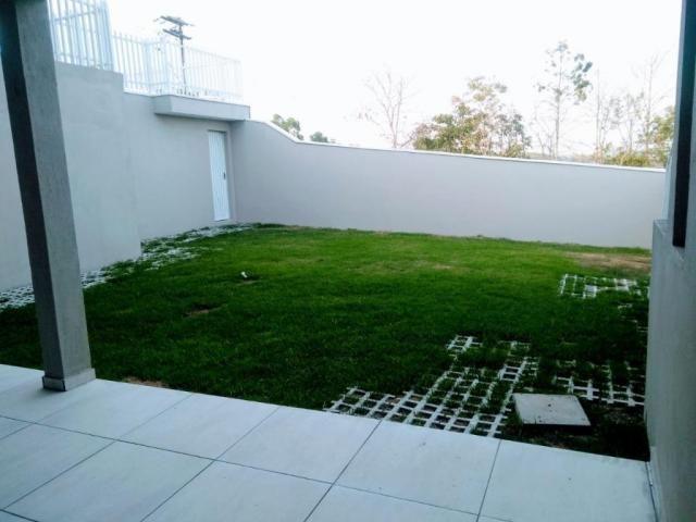 Casa à venda com 3 dormitórios em Rosa helena, Igaratá cod:SO0666 - Foto 13