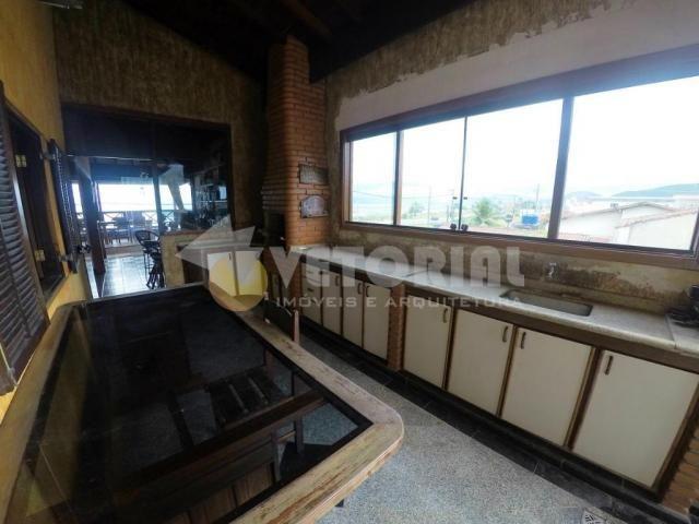 Casa à venda, 720 m² por r$ 2.000.000,00 - massaguaçu - caraguatatuba/sp - Foto 6