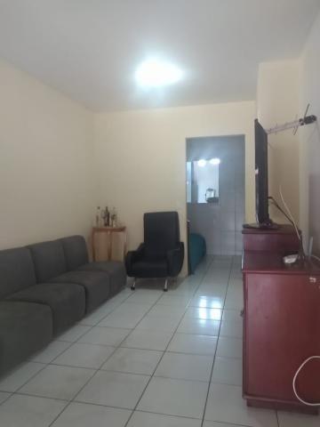 Casa de condomínio à venda com 2 dormitórios em Residencial florida, Goiania cod:1030-1159 - Foto 3