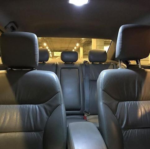 Honda Civic LXL AT. 2013 - Foto 7