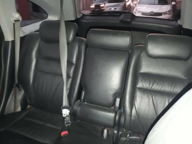 Honda CRV completa impecável!!! - Foto 5