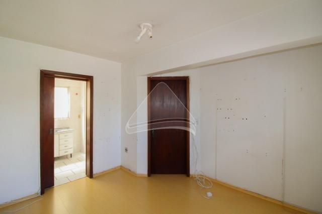 Apartamento para alugar com 1 dormitórios em Centro, Passo fundo cod:13807 - Foto 6