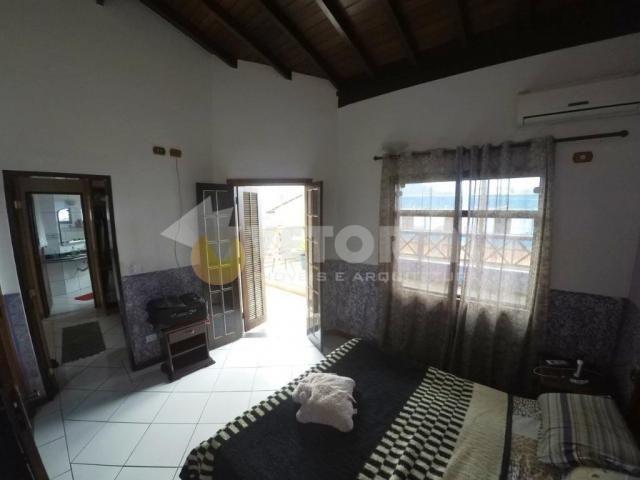 Casa à venda, 720 m² por r$ 2.000.000,00 - massaguaçu - caraguatatuba/sp - Foto 16