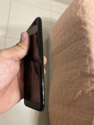IPhone 7 128gb JetBlack - avista