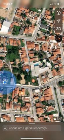 Vendo ou alugo lote 10x30 na Conceição - Foto 5