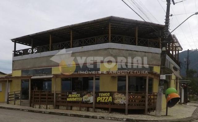 Casa à venda, 720 m² por r$ 2.000.000,00 - massaguaçu - caraguatatuba/sp - Foto 2