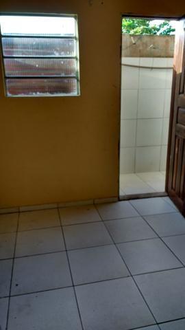 Alugo Kitnete no Bequimão Prox. ao Colégio São Paulo - Foto 4