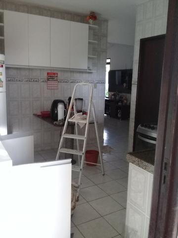 """Vendo """"Excelente Casa 2/4/ Feitosa"""" - Foto 13"""