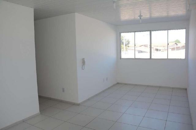Apartamento, Condomínio Maria Eunice, Promorar, Teresina - PI. - Foto 16