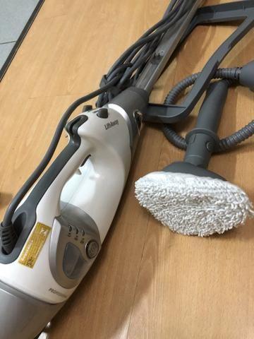 Casa limpa - Foto 3