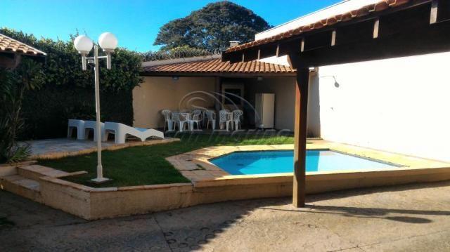 Apartamento para alugar com 3 dormitórios em Jardim santa rita, Jaboticabal cod:L4697 - Foto 17