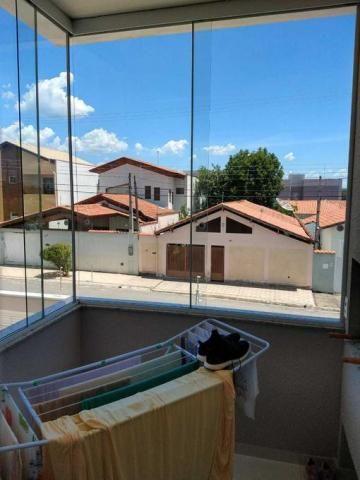 Apartamento à venda com 2 dormitórios cod:66624 - Foto 13