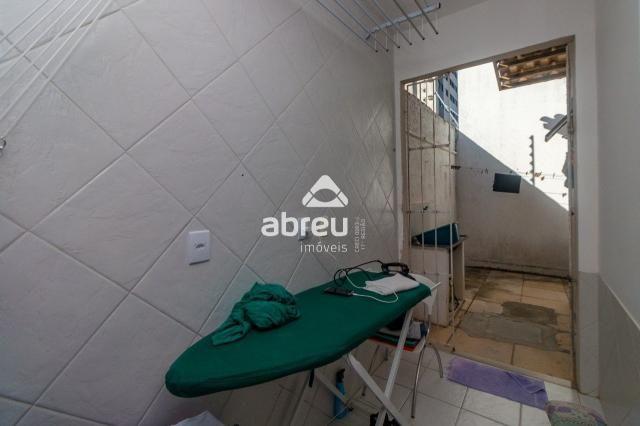 Casa de condomínio à venda com 4 dormitórios em Nova parnamirim, Parnamirim cod:820731 - Foto 16