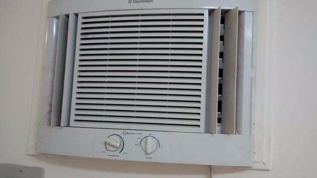 Ar condicionado Electrolux 7500 - Foto 2
