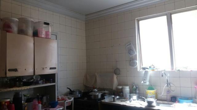 Apartamento à venda com 3 dormitórios em Centro, Goiania cod:1030-832 - Foto 9
