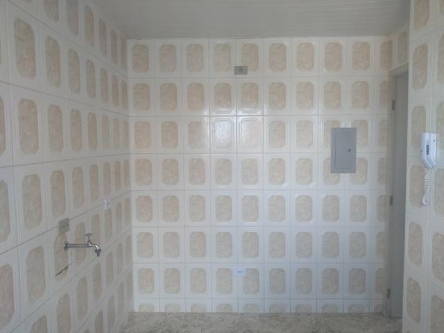 Apartamento 650 água gás incluso - Foto 10