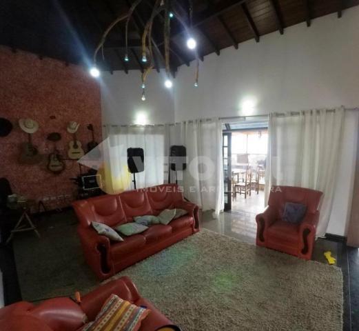 Casa à venda, 720 m² por r$ 2.000.000,00 - massaguaçu - caraguatatuba/sp - Foto 15