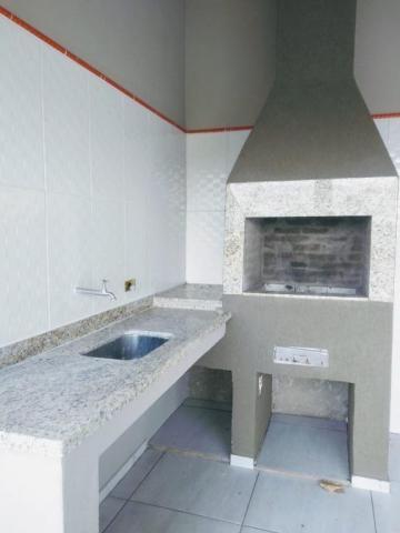 Casa à venda com 3 dormitórios em Rosa helena, Igaratá cod:SO0666 - Foto 7