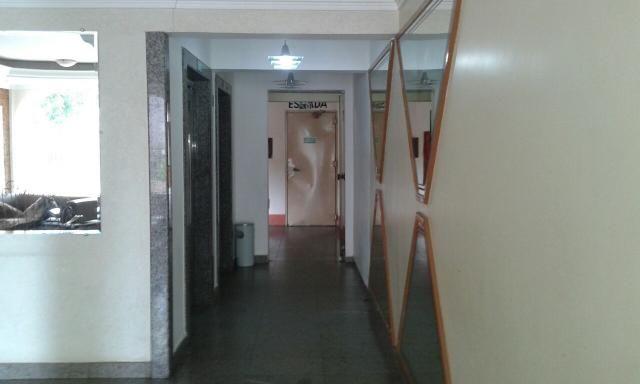 Apartamento à venda com 3 dormitórios em Centro, Goiania cod:1030-832 - Foto 12