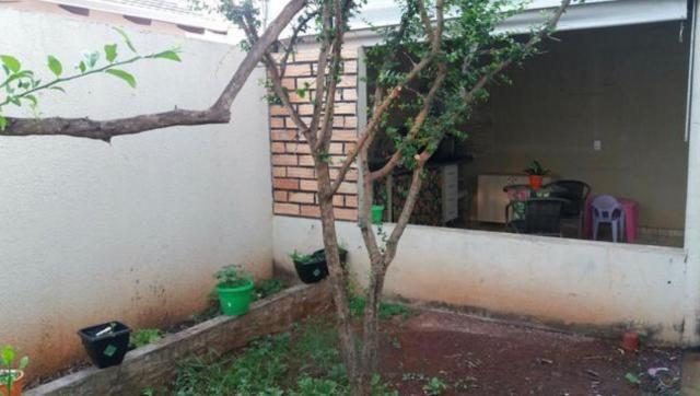 Casa de condomínio à venda com 3 dormitórios em Village santa rita, Goiania cod:1030-1163 - Foto 12