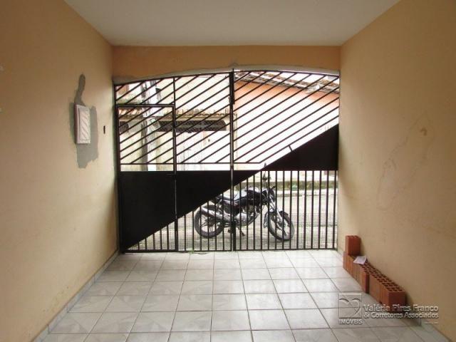 Casa à venda com 2 dormitórios em Cremação, Belém cod:6987 - Foto 3