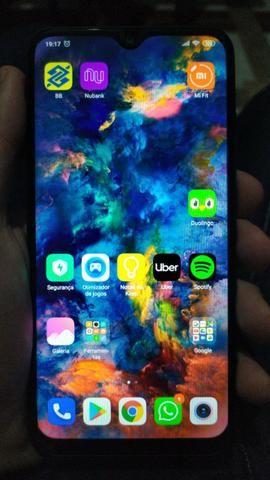 Smartphone Redmi 8 - Foto 3