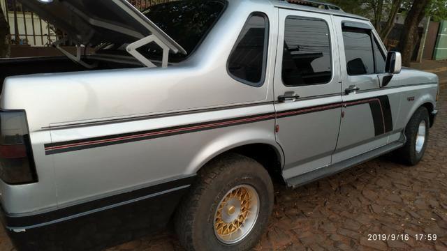 Camioneta F1000 - Foto 4