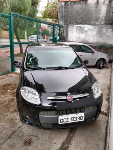 Fiat Palio attractive 1.4 2016 R$ 34.200