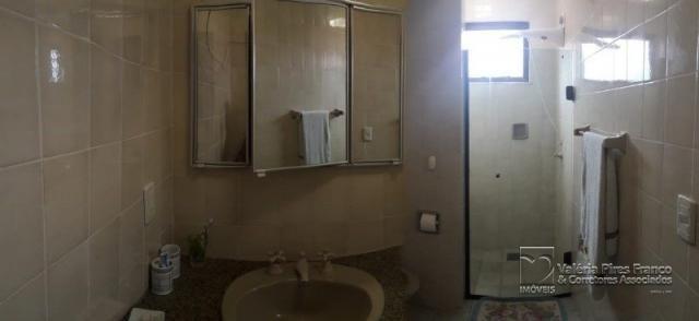 Apartamento à venda com 4 dormitórios em Salinas, Salinópolis cod:7064 - Foto 20