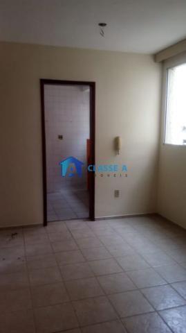 Apartamento para alugar com 2 dormitórios em Padre eustáquio, Belo horizonte cod:1611 - Foto 2
