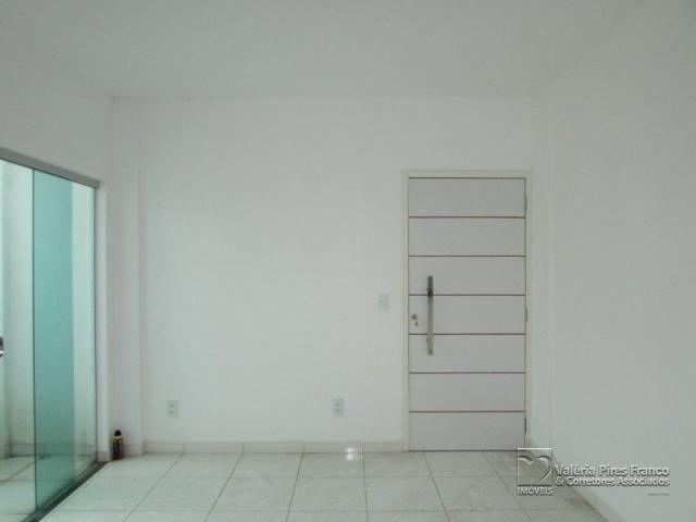 Apartamento à venda com 2 dormitórios em Coqueiro, Ananindeua cod:6930 - Foto 3