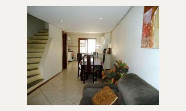 Casa com 4 Quartos à Venda, 160 m²- São Bernardo do Campo SP