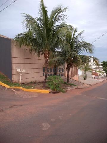 Casa à venda Centro - Porto Rico Paraná - Foto 4