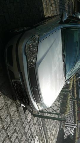 Vendo Fiat Palio 2007 - Foto 5