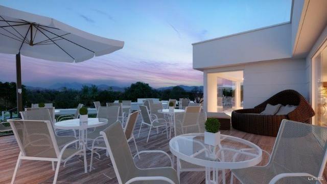 Riviera Classic em São Pedro lotes de 450 a 793 M² financiamento direto ótima localização - Foto 10
