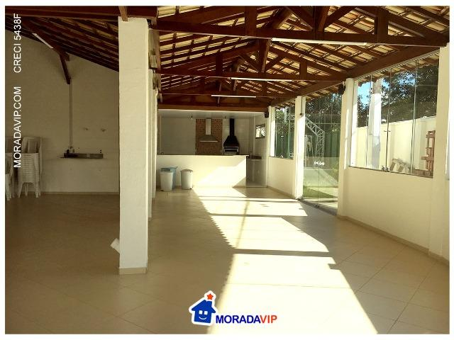 Apartamento 2 quartos, Laranjeiras, Serra - ES - Foto 15