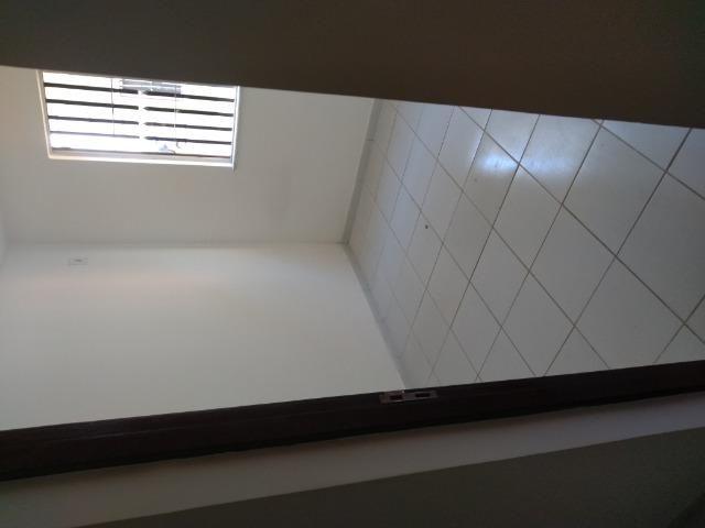 Alugo Apartamento no Gran Village Araçagy II - Foto 9