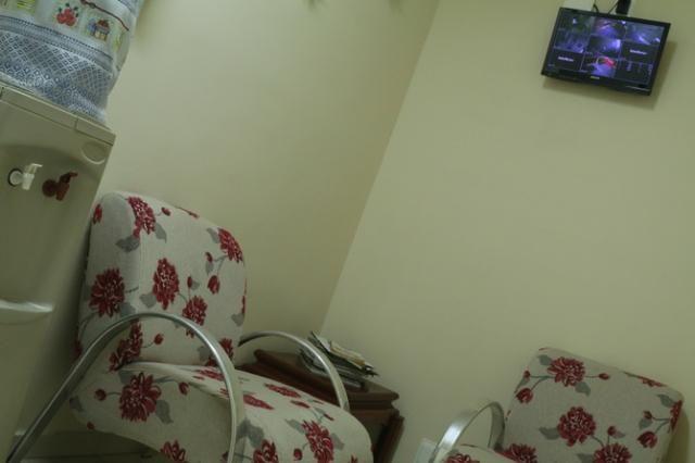 Vende-se Consultório Odontológico - zona leste - Foto 4