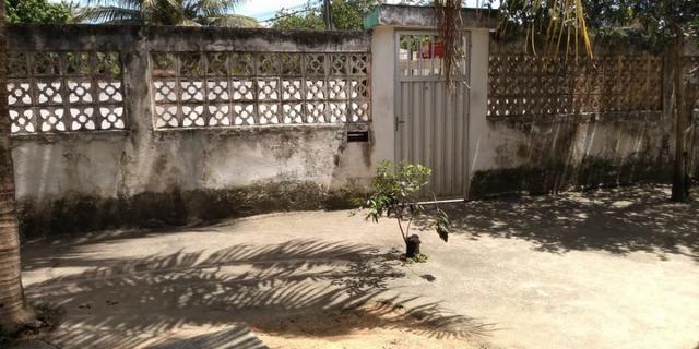 Oportunidade II - Foto 15